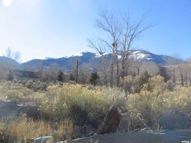 Address Not Published, Marysvale, UT 84750 (MLS #1656385) :: Lawson Real Estate Team - Engel & Völkers