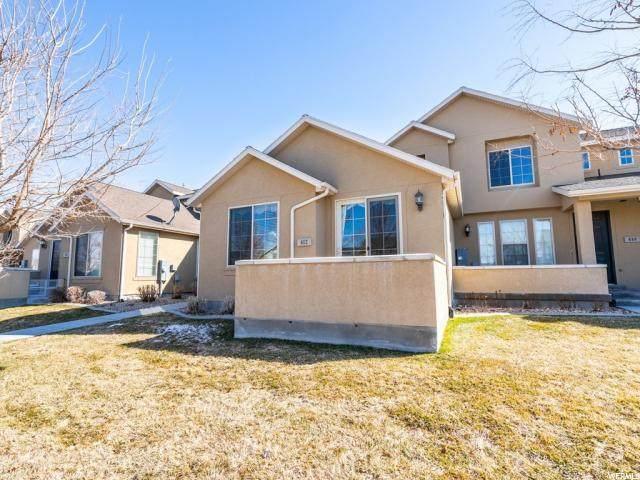 412 E Brigham Rd, Tooele, UT 84074 (#1656424) :: Bustos Real Estate | Keller Williams Utah Realtors