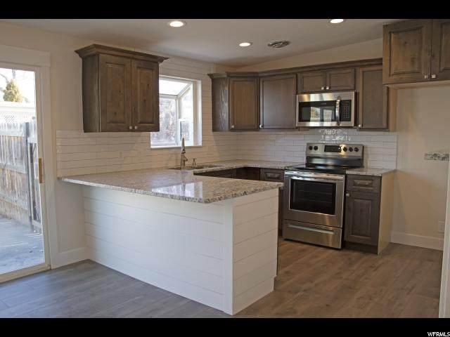 7248 S Pearl Cir, Midvale, UT 84047 (#1656450) :: Bustos Real Estate | Keller Williams Utah Realtors