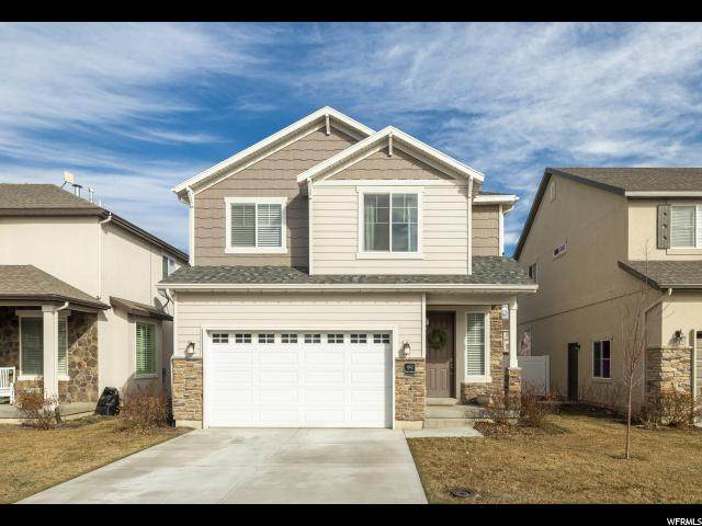 1262 W 20 St S, Pleasant Grove, UT 84062 (#1656544) :: RE/MAX Equity