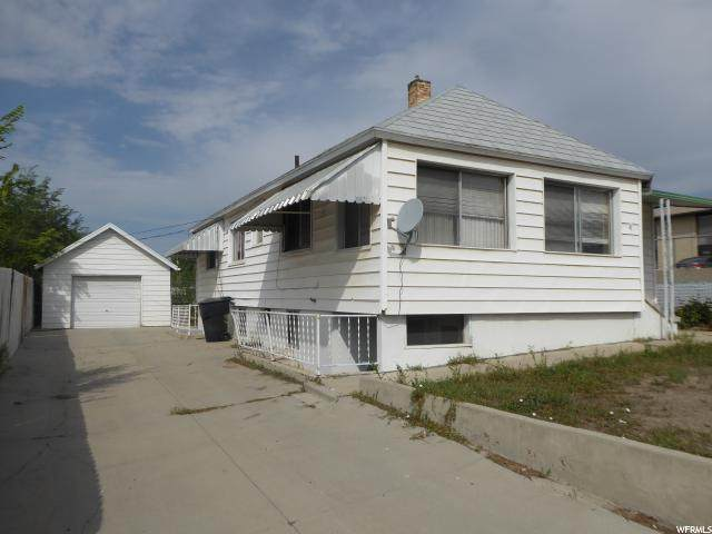 144 S 300 E, Price, UT 84501 (#1656755) :: Red Sign Team