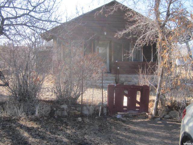 55 Main St S, Clawson, UT 84516 (#1656806) :: The Fields Team