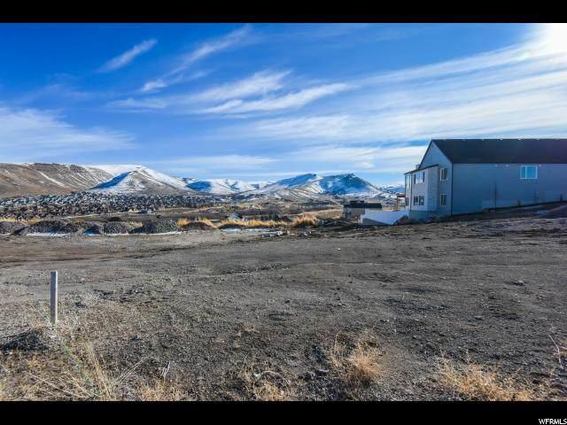 7237 W Summit Top Ln, Herriman, UT 84096 (MLS #1657311) :: Lawson Real Estate Team - Engel & Völkers