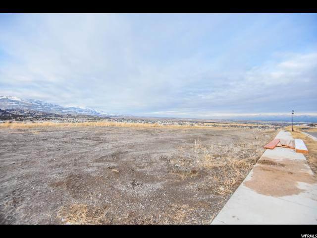 7342 W Summit Cir, Herriman, UT 84096 (MLS #1657320) :: Lawson Real Estate Team - Engel & Völkers