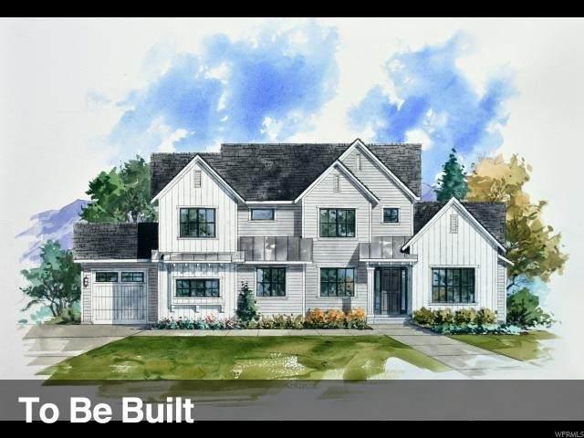 9263 S Penrith Way W #103, West Jordan, UT 84088 (#1657452) :: Utah City Living Real Estate Group