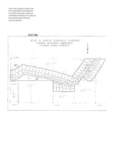 Address Not Published #3, Mount Pleasant, UT 84647 (#1657708) :: Bustos Real Estate | Keller Williams Utah Realtors