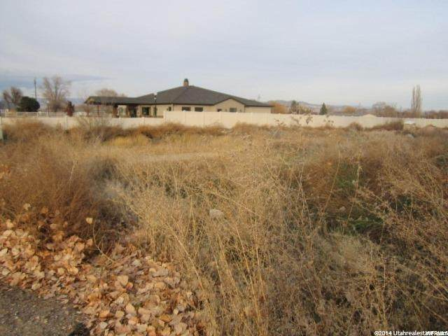 408 N 800 W #1.1, Vernal, UT 84078 (#1658008) :: Big Key Real Estate