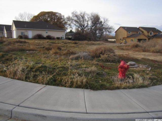 365 N 700 W #4.1, Vernal, UT 84078 (#1658094) :: Big Key Real Estate