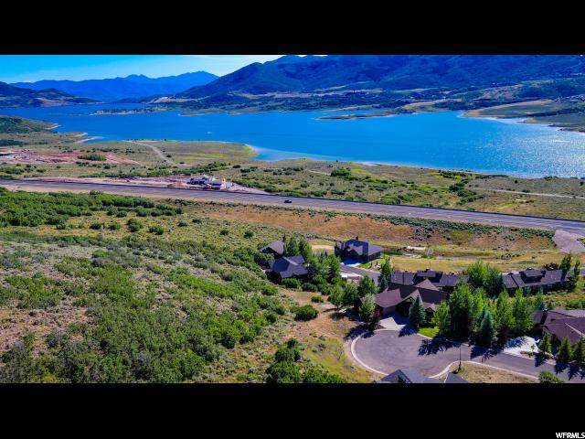 12068 N Sage Hollow Cir, Heber City, UT 84032 (#1658151) :: Zippro Team