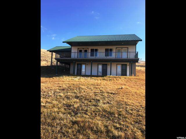 1384 Sharon Loop, Montpelier, ID 83254 (#1658250) :: Colemere Realty Associates