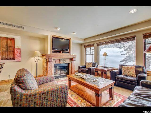 2900 Deer Valley Dr - Photo 1