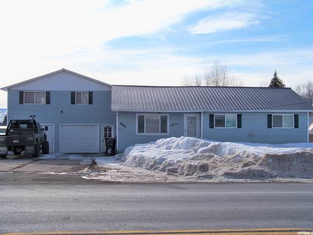447 Main, Georgetown, ID 83239 (#1659376) :: Colemere Realty Associates