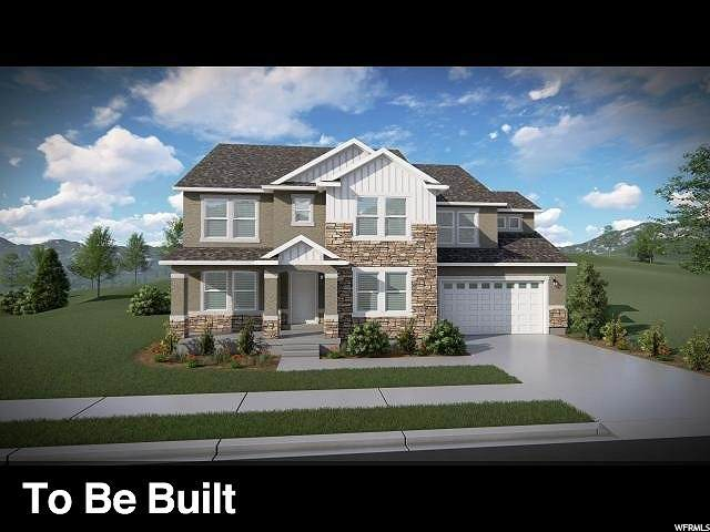 1271 Sage Hill Dr - Photo 1