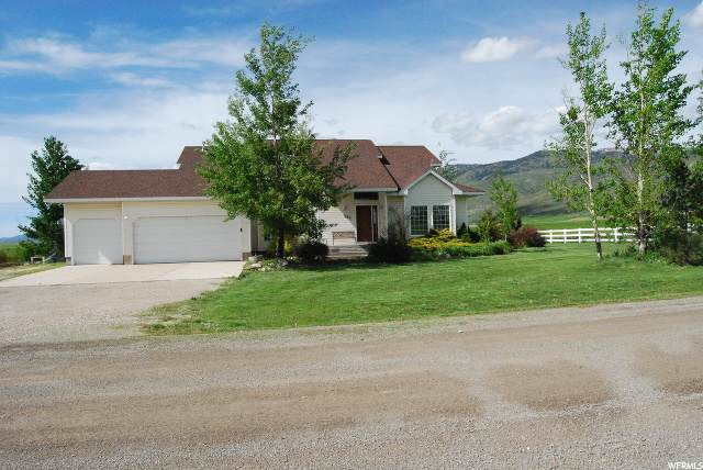 610 Red Cyn, Montpelier, ID 83254 (#1659452) :: Colemere Realty Associates