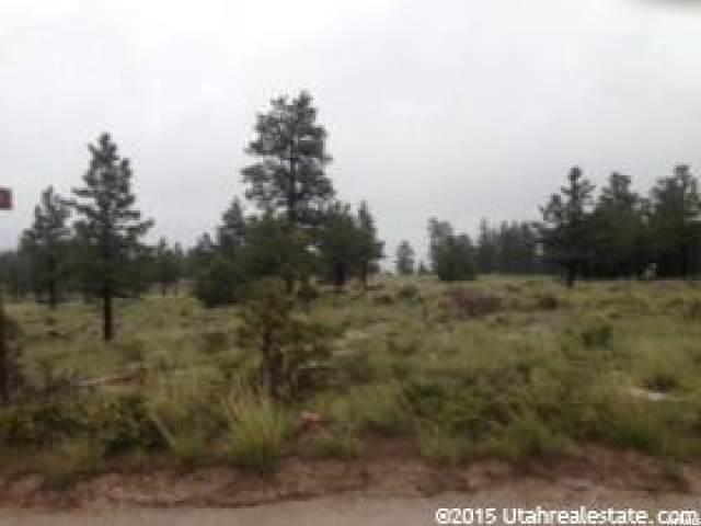 1492 W West Pine Loop, Greendale, UT 84023 (#1659818) :: The Fields Team