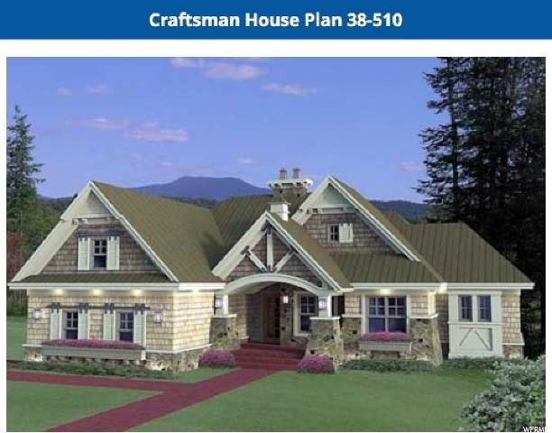 285 Canyon Overlook Dr - Photo 1