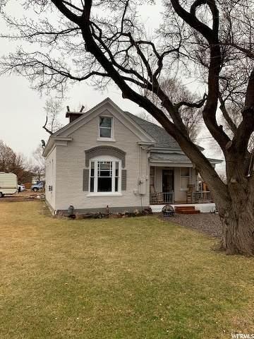 388 N 200 E, Richfield, UT 84701 (#1661022) :: Utah Best Real Estate Team | Century 21 Everest