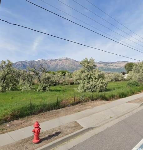 2574 W 1900 N, Farr West, UT 84404 (#1662322) :: RE/MAX Equity