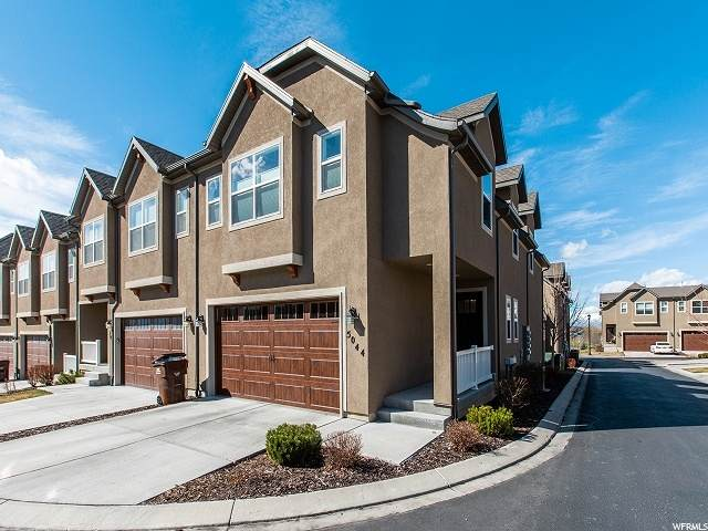 5044 S Moray Ct, Holladay, UT 84117 (#1662428) :: The Fields Team
