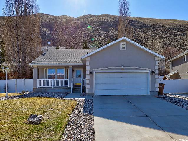 88 Kaysville Ct - Photo 1