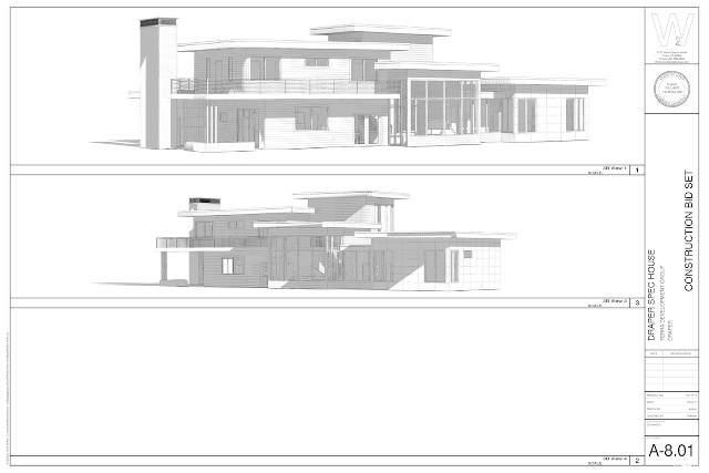 663 E 12200 S, Draper, UT 84020 (#1662635) :: Bustos Real Estate | Keller Williams Utah Realtors