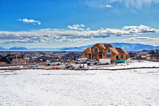 438 E Adam Cir N #65, Alpine, UT 84004 (#1663005) :: Bustos Real Estate | Keller Williams Utah Realtors