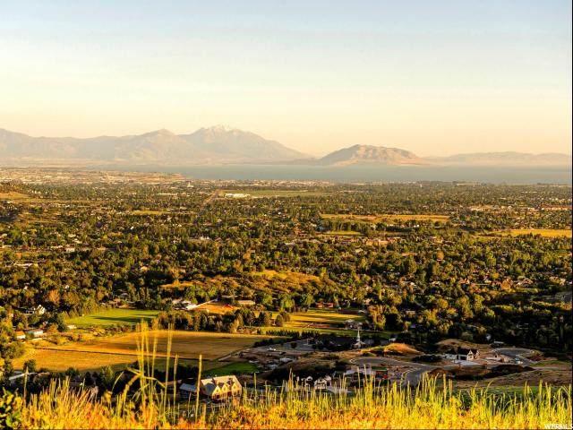 487 E Savannah Cir N, Alpine, UT 84004 (#1663014) :: Bustos Real Estate | Keller Williams Utah Realtors