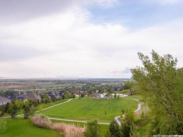 149 E Rolling Hills Dr, Centerville, UT 84014 (#1663198) :: Utah City Living Real Estate Group