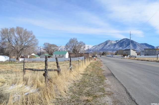600 W Utah Ave N, Tooele, UT 84074 (#1663261) :: Red Sign Team
