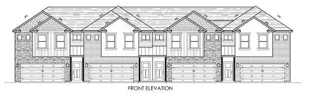 688 N 2660 E Fl36, Spanish Fork, UT 84660 (#1663324) :: Big Key Real Estate
