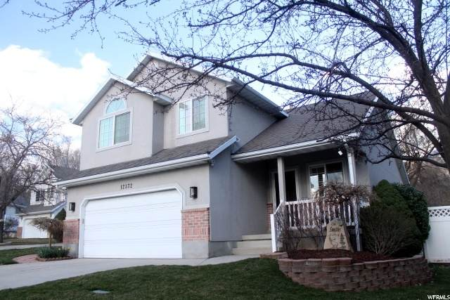 12372 Estates Way - Photo 1