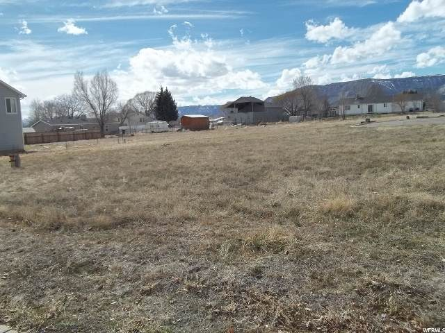 Address Not Published, Castle Dale, UT 84513 (#1663920) :: The Fields Team