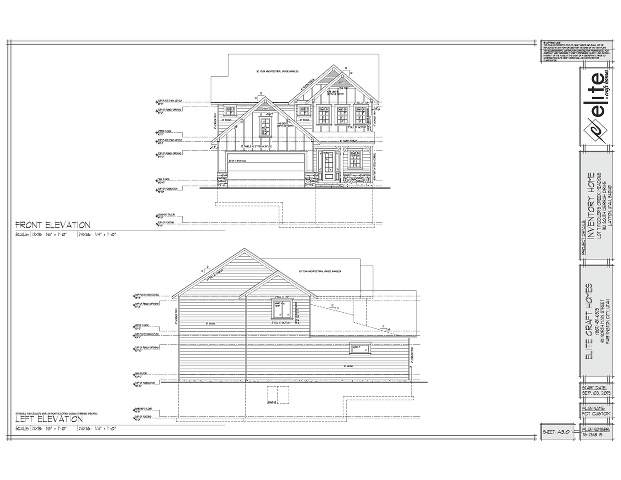182 S Derrah Dr E, Layton, UT 84040 (#1664177) :: Big Key Real Estate