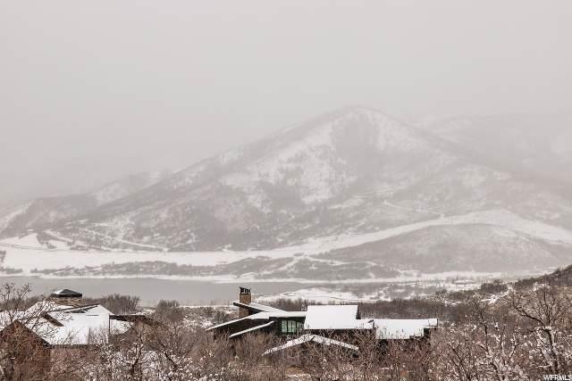 1105 E Longview Dr, Heber City, UT 84032 (#1664205) :: Utah Best Real Estate Team | Century 21 Everest