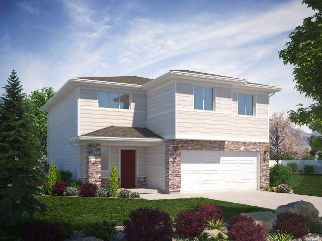 193 E 520 N, Providence, UT 84332 (#1664278) :: Utah Best Real Estate Team | Century 21 Everest