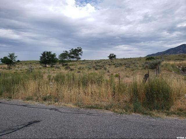 5080 W 20400 N, Plymouth, UT 84330 (#1664315) :: Utah Best Real Estate Team | Century 21 Everest