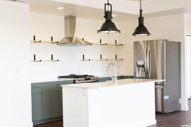 15251 N 4950 W, Riverside, UT 84334 (#1664364) :: Utah Best Real Estate Team   Century 21 Everest