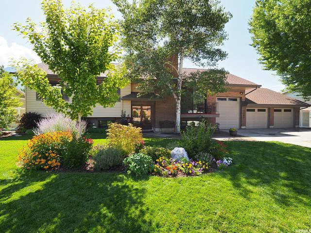 2480 E Camelback Rd, Cottonwood Heights, UT 84121 (#1664656) :: Colemere Realty Associates