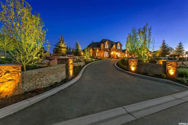 452 E 1400 S, Mapleton, UT 84664 (#1664670) :: Utah Best Real Estate Team | Century 21 Everest