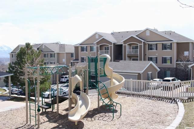129 W Springview Dr, Saratoga Springs, UT 84045 (#1664718) :: RE/MAX Equity