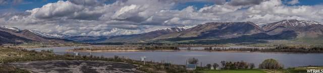 938 S Eagle Point St, Huntsville, UT 84317 (#1664762) :: Utah Best Real Estate Team | Century 21 Everest