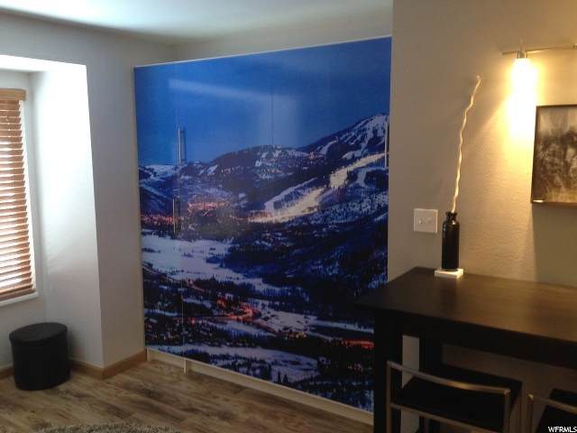 2105 Prospector Ave #216, Park City, UT 84060 (#1664786) :: Powder Mountain Realty