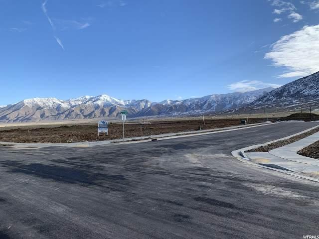 1243 E 222 S #110, Tooele, UT 84074 (#1664857) :: Bustos Real Estate   Keller Williams Utah Realtors