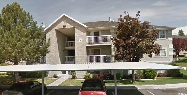 1254 W 1480 N, Orem, UT 84057 (MLS #1664876) :: Lawson Real Estate Team - Engel & Völkers