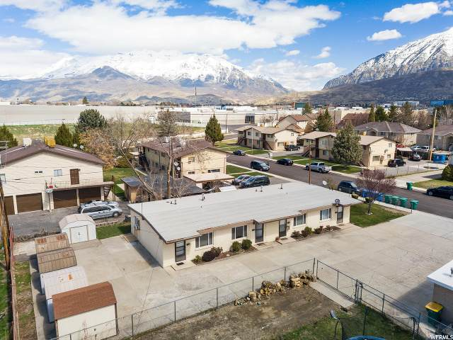 1472 S 50 E, Orem, UT 84058 (#1665018) :: Big Key Real Estate