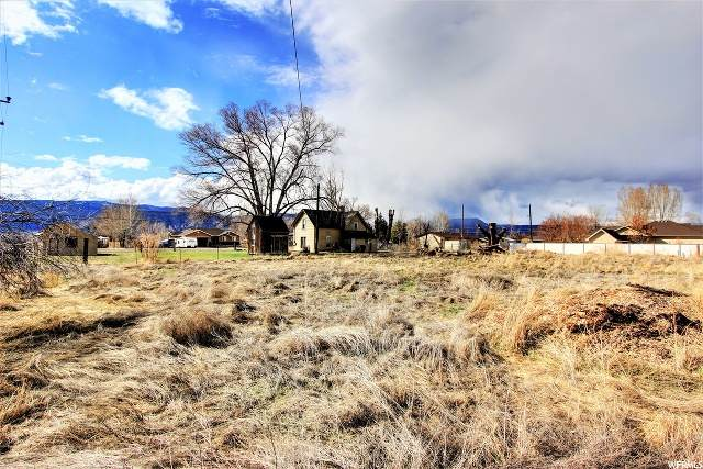 550 N 500 W, Manti, UT 84642 (MLS #1665047) :: Lawson Real Estate Team - Engel & Völkers