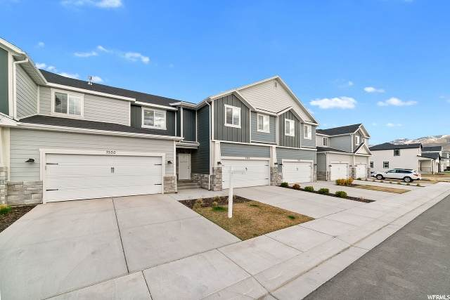 7550 N Cottage Ln, Eagle Mountain, UT 84005 (#1665091) :: goBE Realty