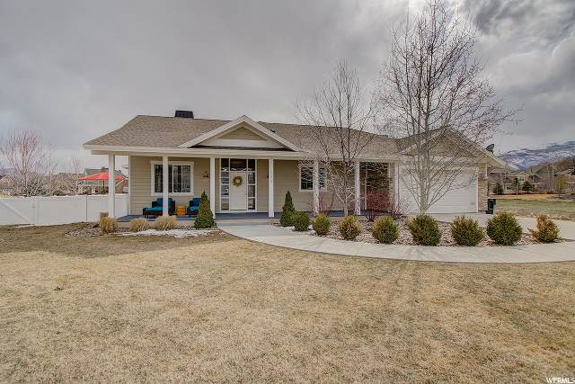 584 E Dutch Summit Ct, Midway, UT 84049 (MLS #1665278) :: Lookout Real Estate Group