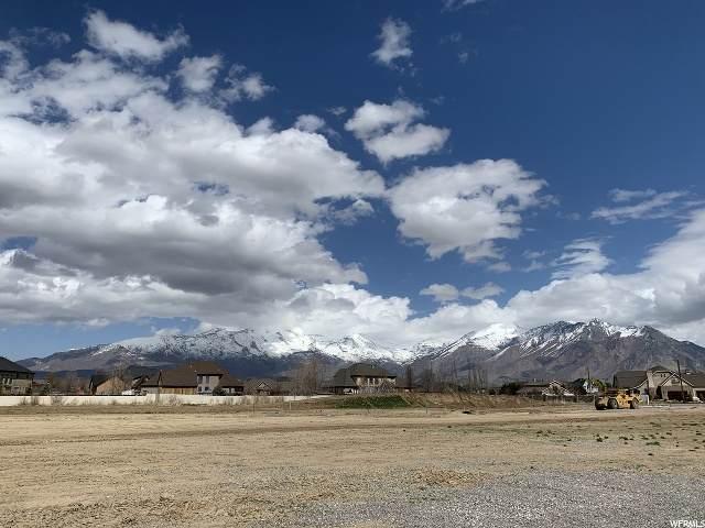 6887 W 9770 N, Highland, UT 84003 (#1665405) :: Bustos Real Estate | Keller Williams Utah Realtors