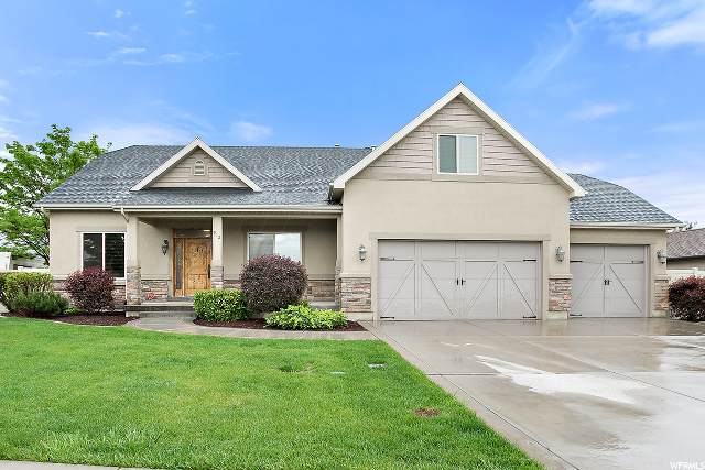 912 E 340 S, Salem, UT 84653 (#1665406) :: The Fields Team